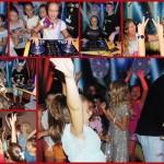 DJ kolaz 2