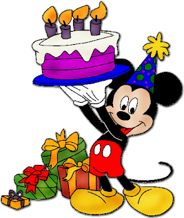 Mickey_Mouse-Birthday_Cake